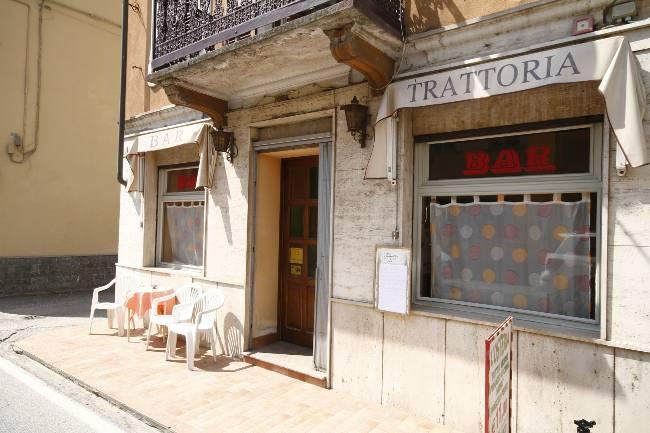 L Osteria Gil Casale Monferrato