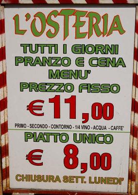menu-prezzo-fisso-Casale-monferrato
